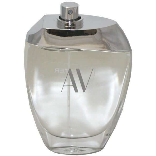 AV by Adrienne Vittadini Perfume edp 3.0 oz 90 ml NEW tester
