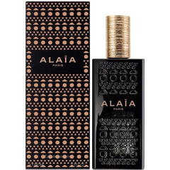 Alaia Paris by Alaia perfume for Women EDP 3.3 / 3.4 oz New in Box