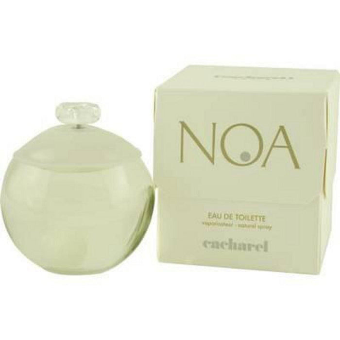 noa-by-cacharel-perfume-3-4-oz-3-3-spray-new-in-box