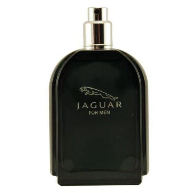 jaguar-green-by-jaguar-cologne-3-4-3-3-oz-men-edt-new-tester
