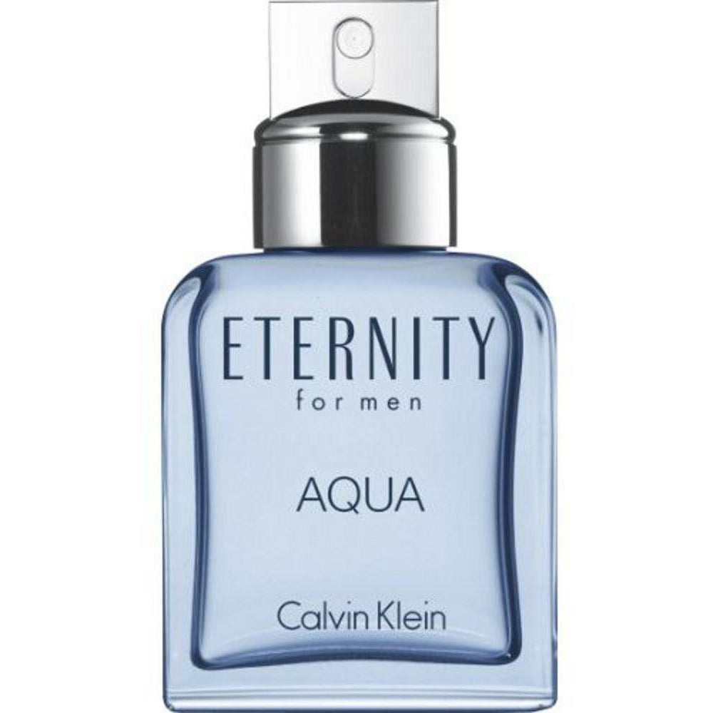 eternity-aqua-by-calvin-klein-for-men-cologne-3-4-oz-edt-new-tester