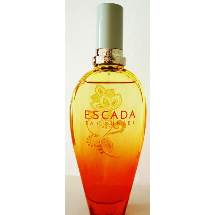taj-sunset-by-escada-3-4-oz-3-3-edt-perfume-spray-women-new-tester-with-cap