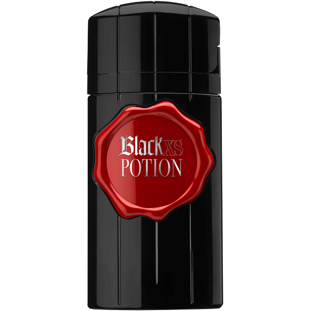 black-xs-potion-limited-edition-paco-rabanne-men-3-4-3-3-oz-edt-new-tester