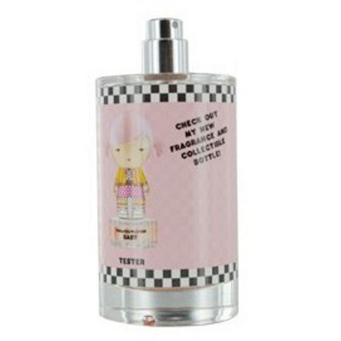 harajuku-lovers-wicked-style-baby-by-gwen-stefani-edt-spray-3-4-oz-tester