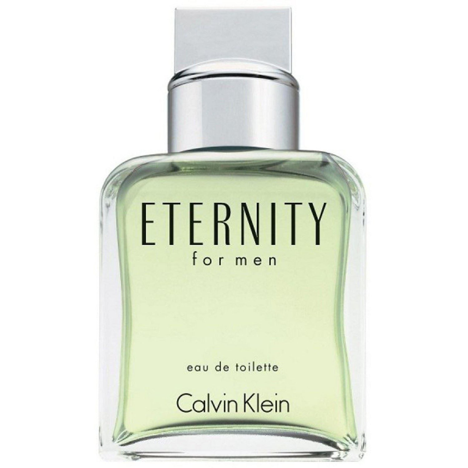 eternity-for-men-by-calvin-klein-3-4-oz-edt-new-tester