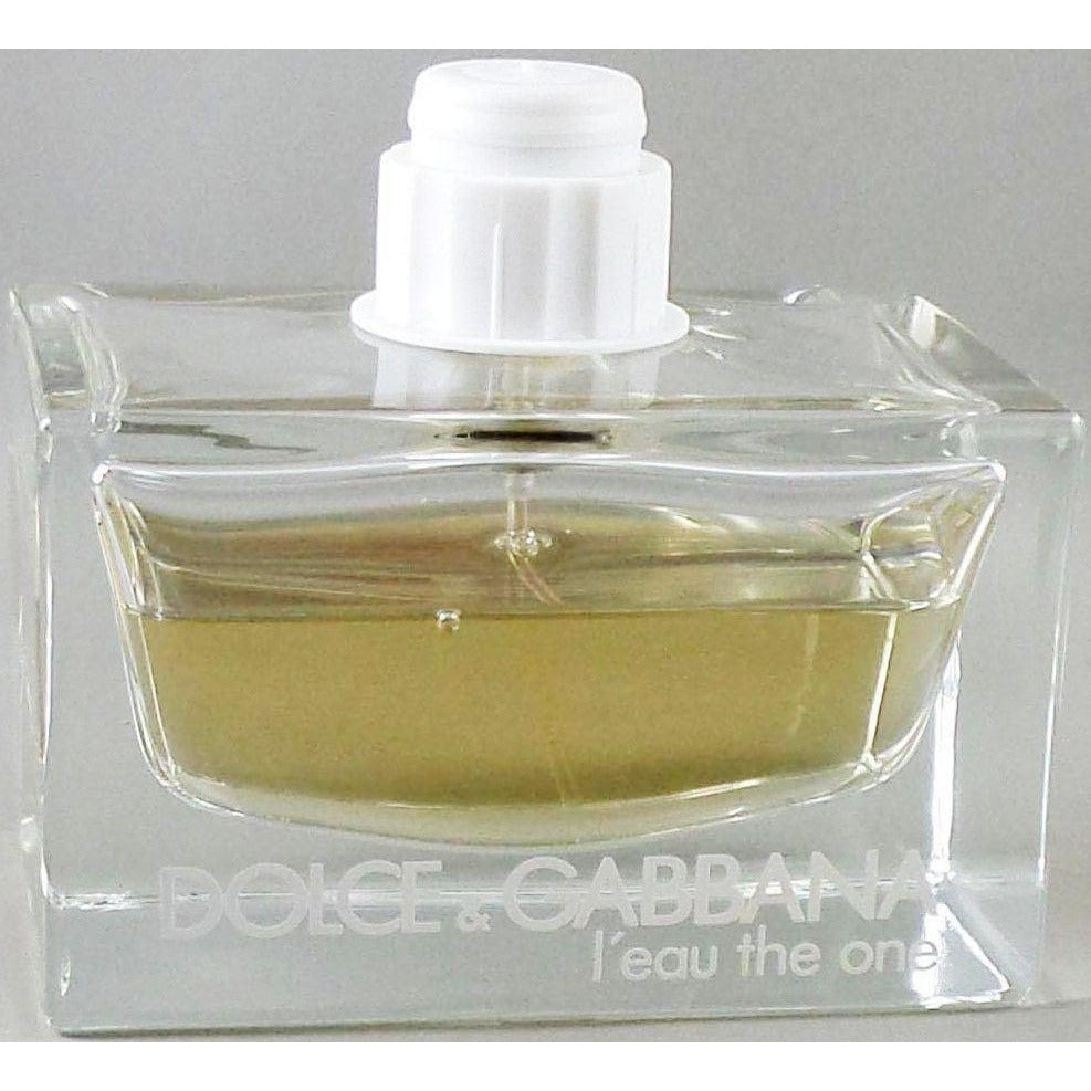 d-g-leau-the-one-dolce-gabbana-perfume-2-5-oz-edt-brand-new-tester