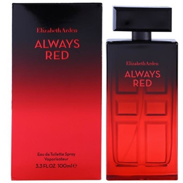 always-red-by-elizabeth-arden-edt-perfume-3-4-3-3-oz-new-in-box