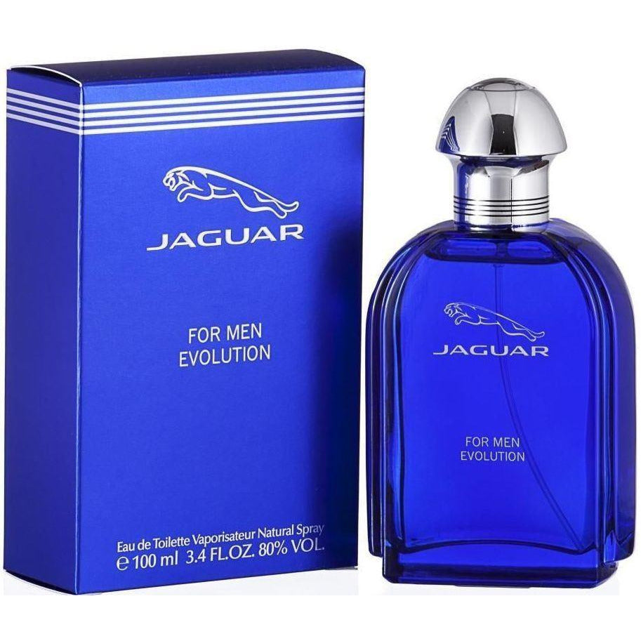 evolution-jaguar-cologne-men-edt-3-4-oz-3-3-new-in-box