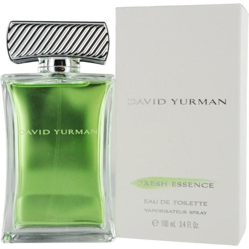 fresh-essence-david-yurman-perfume-edt-3-4-oz-3-3-new-in-box