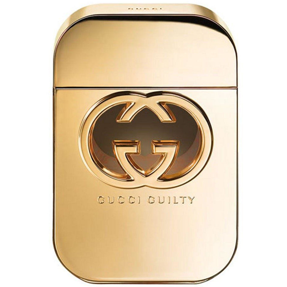 1085d509a7c ... ml EDT Spray for Women. gucci-guilty-for-women-perfume-2-5-oz-