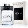 bvlgari-man-cologne-homme-5-0-oz-edt-new-in-box