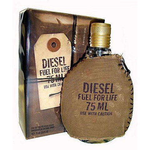 diesel-fuel-for-life-for-men-cologne-2-5-oz-edt-spray-new-in-box