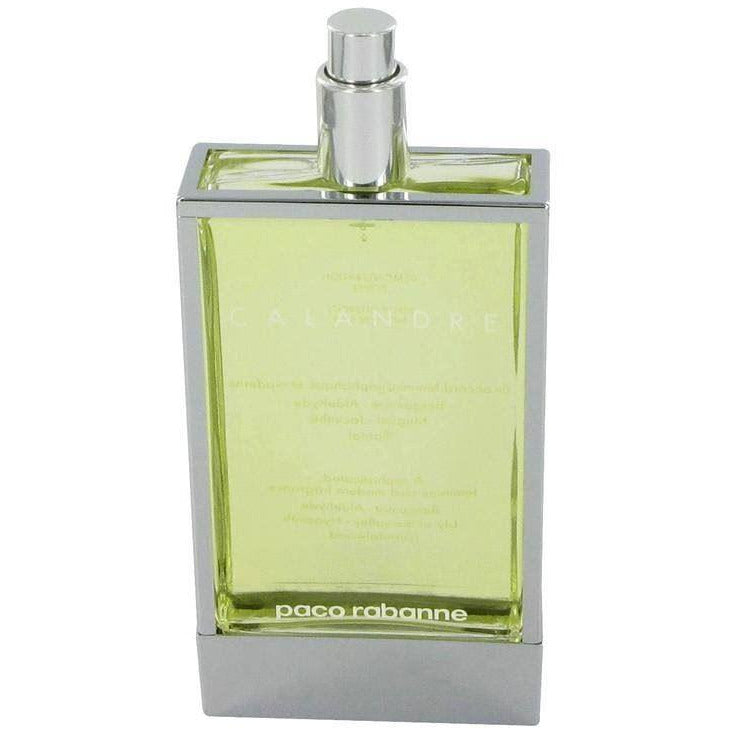 calandre-by-paco-rabanne-women-3-3-3-4-oz-edt-perfume-tester
