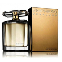 empress-by-sean-john-3-3-3-4-oz-edp-spray-for-women-new-in-box
