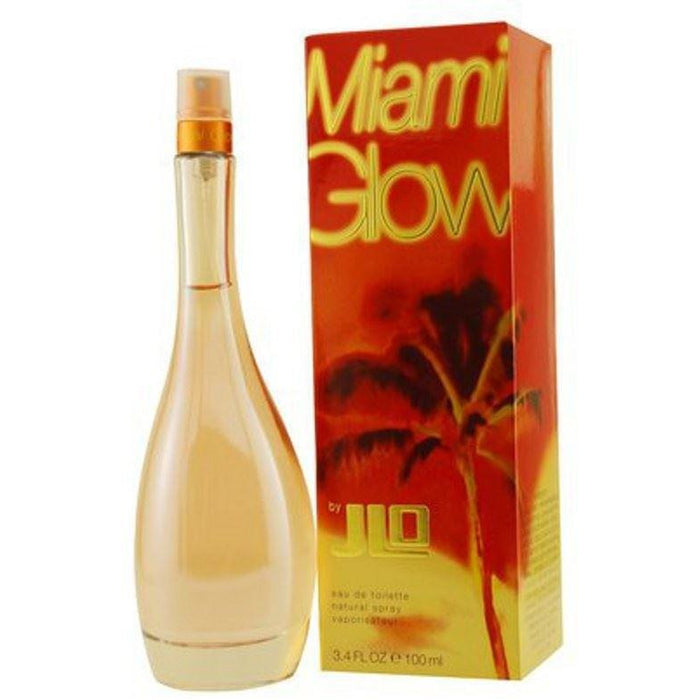 glow-miami-by-jlo-j-lopez-perfume-3-4-oz-new-in-box
