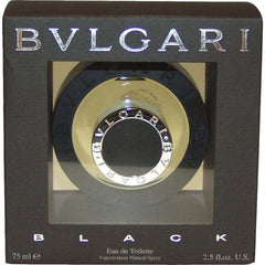bvlgari-black-by-bulgari-cologne-2-5-oz-new-in-box-for-men-for-women