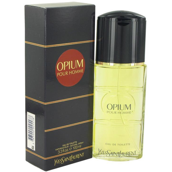 opium-yves-saint-laurent-cologne-3-4-oz-for-men-new-in-box-sealed