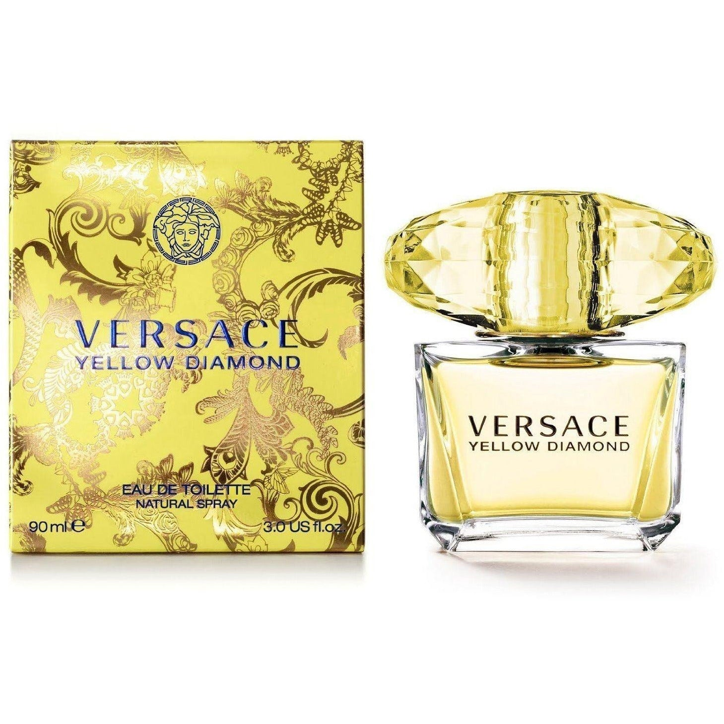 versace-yellow-diamond-perfume-3-0-oz-women-edt-new-in-box