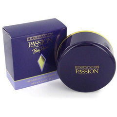 PASSION by Elizabeth Taylor Dusting Powder 2.6 oz