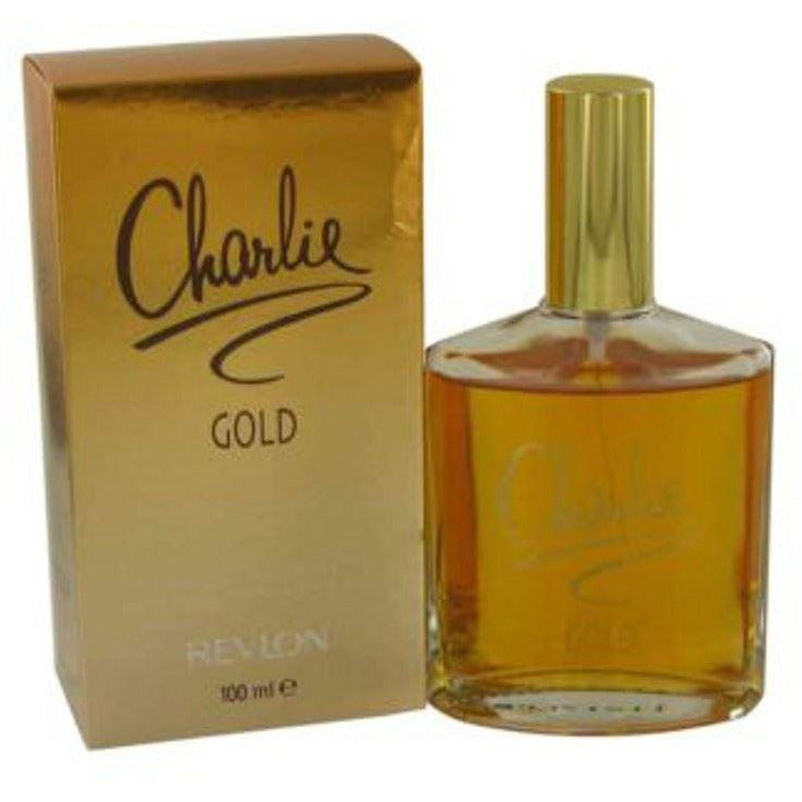 charlie-gold-by-revlon-perfume-3-4-oz-3-3-edt-new-in-box