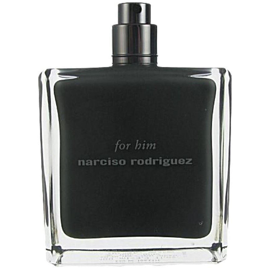 for-him-narciso-rodriguez-cologne-edt-3-3-oz-3-4-new-tester