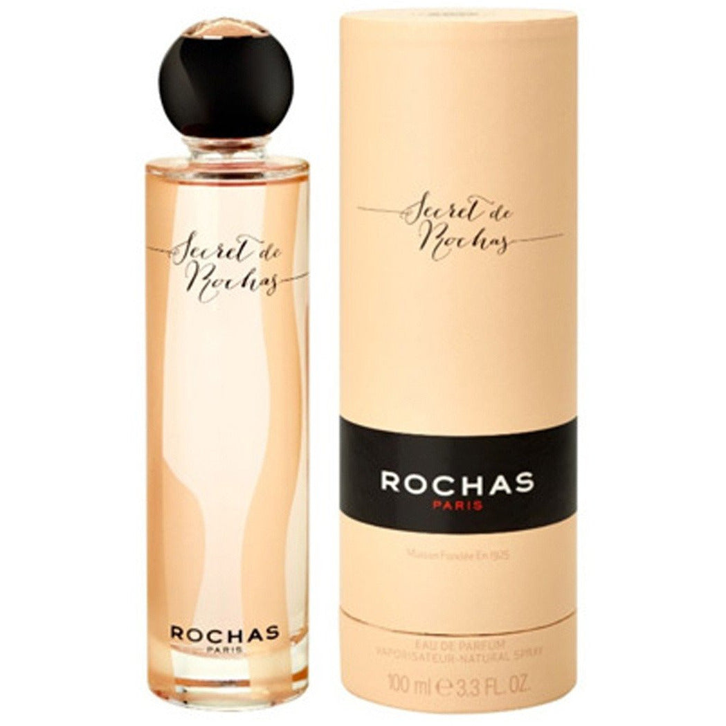 secret-de-rochas-by-rochas-paris-3-3-oz-3-4-edp-for-women-new-in-box