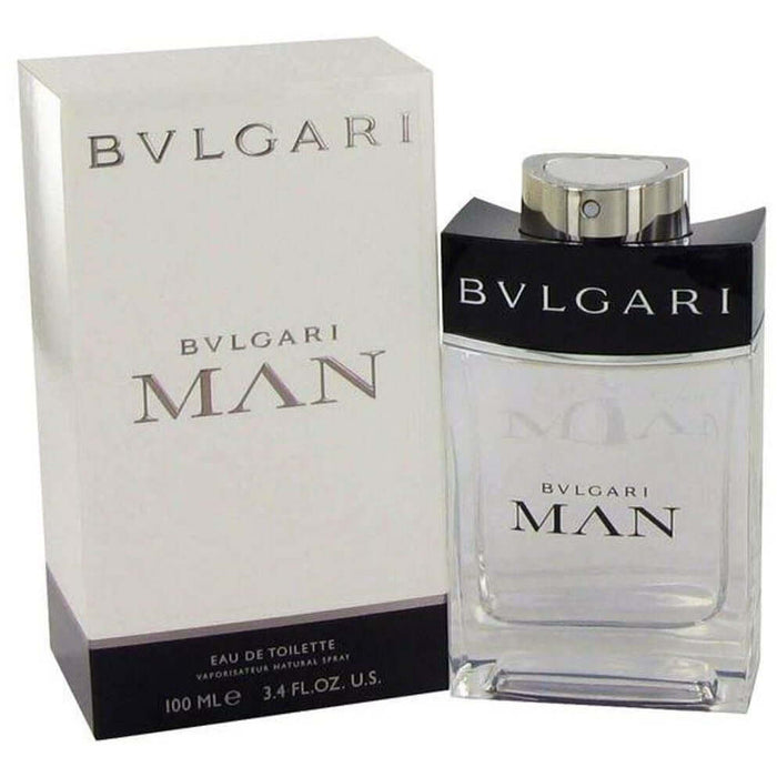 bvlgari-man-cologne-homme-3-4-oz-100-ml-edt-3-3-spray-new-in-box