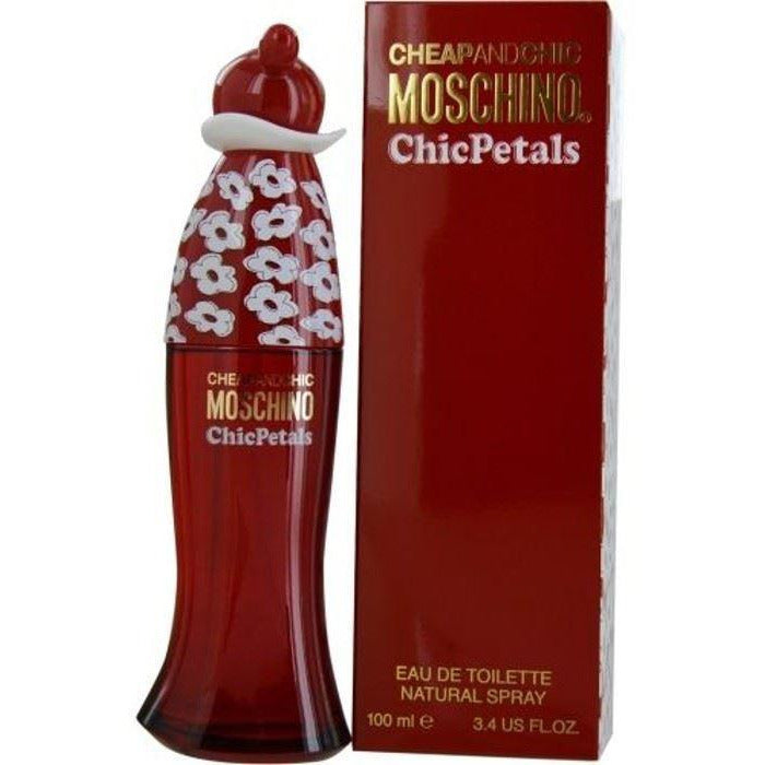 chic-petals-by-moschino-women-3-4-3-3-oz-spray-edt-perfume-new-in-box