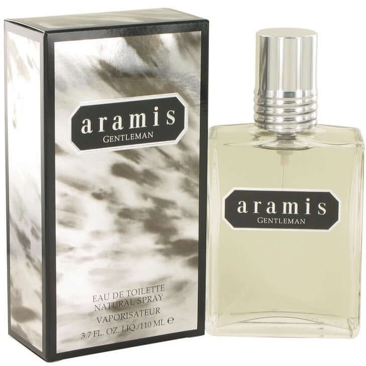 aramis-gentleman-for-men-cologne-spray-3-7-oz-new-in-box