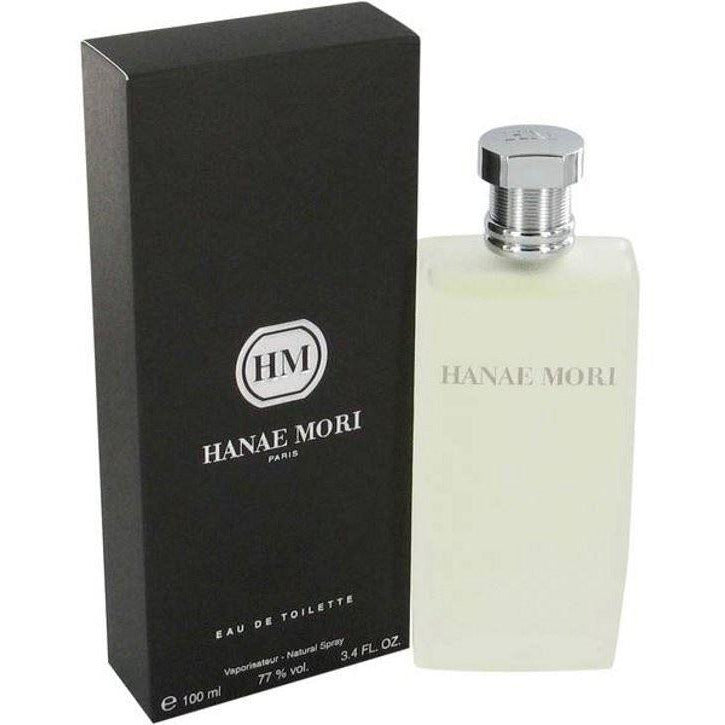 hanae-mori-for-men-cologne-3-4-edt-3-3-hm-new-in-box