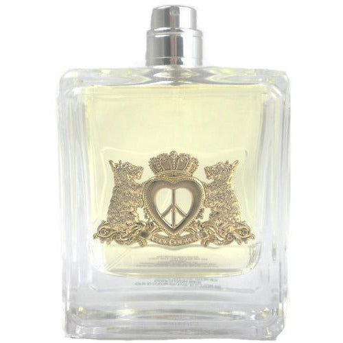 peace-love-juicy-couture-perfume-women-3-4-oz-edp-3-3-spray-new-tester