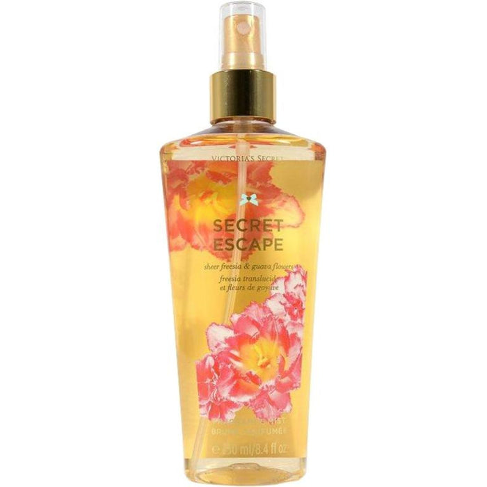 victorias-secret-secret-escape-body-mist-by-victorias-secret-8-4-oz