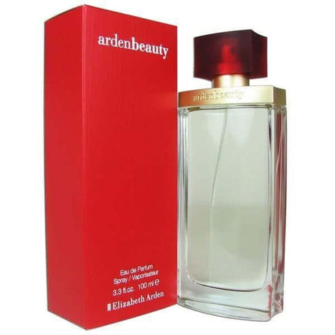 arden-beauty-by-elizabeth-arden-3-3-oz-edp-3-4-new-in-box-sealed