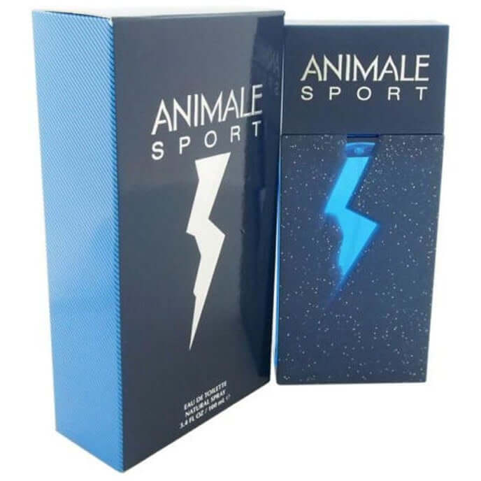 animale-sport-parlux-men-cologne-edt-3-4-oz-3-3-new-in-box