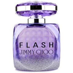 JIMMY CHOO FLASH LONDON CLUB 3.3 / 3.4 oz EDP Perfume Women NEW TESTER