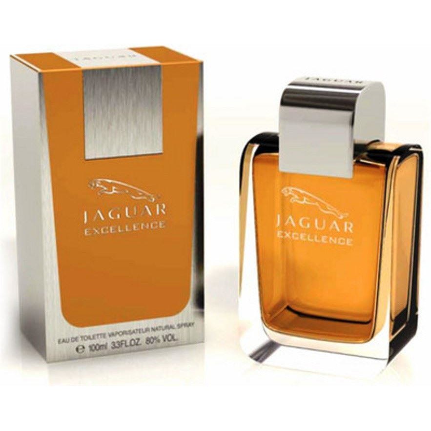 jaguar-excellence-by-jaguar-men-edt-3-3-3-4-oz-new-in-box