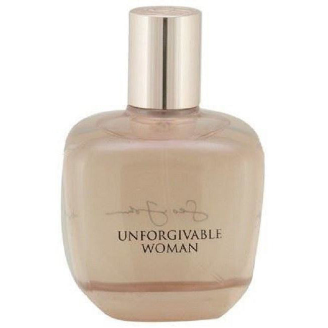 unforgivable-woman-by-sean-john-2-5-oz-perfum-spray-for-women-unboxed