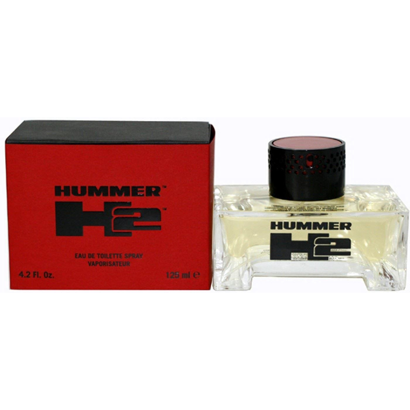 hummer-h2-cologne-spray-for-men-edt-4-2-oz-brand-new-in-box