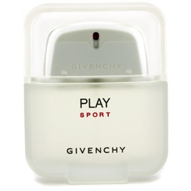 play-sport-by-givenchy-for-men-1-7-oz-edt-spray-new-tester