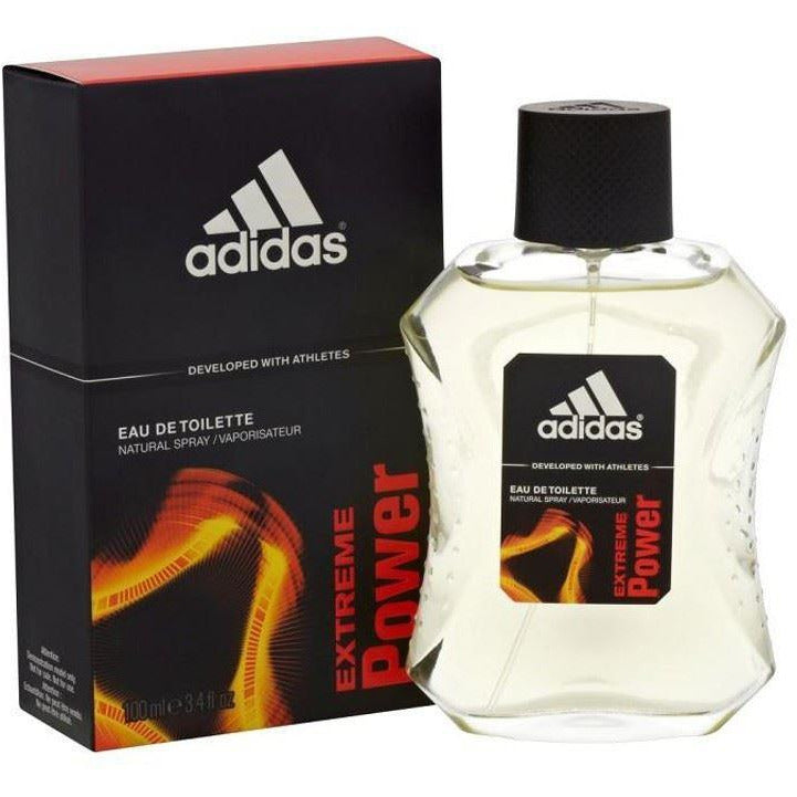 extreme-power-adidas-men-cologne-edt-3-4-oz-3-3-new-in-box
