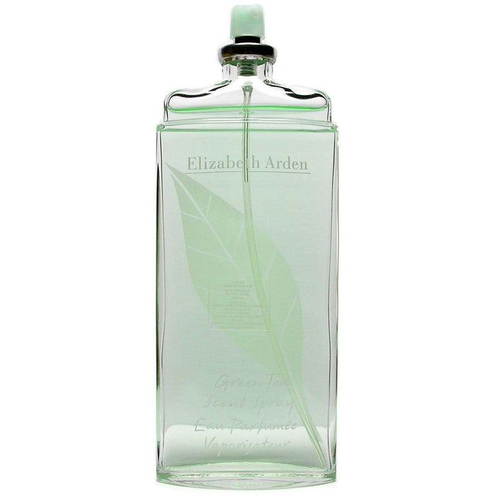 green-tea-by-elizabeth-arden-perfume-edp-3-3-oz-3-4-oz-new-tester