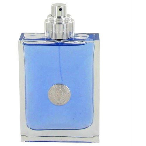 versace-signature-pour-homme-by-versace-men-3-3-3-4-oz-edt-spray-new-tester