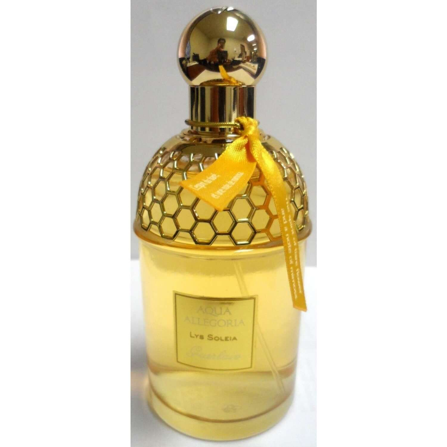aqua-allegoria-lys-soleia-by-guerlain-women-4-2-oz-edt-new-tester-with-cap