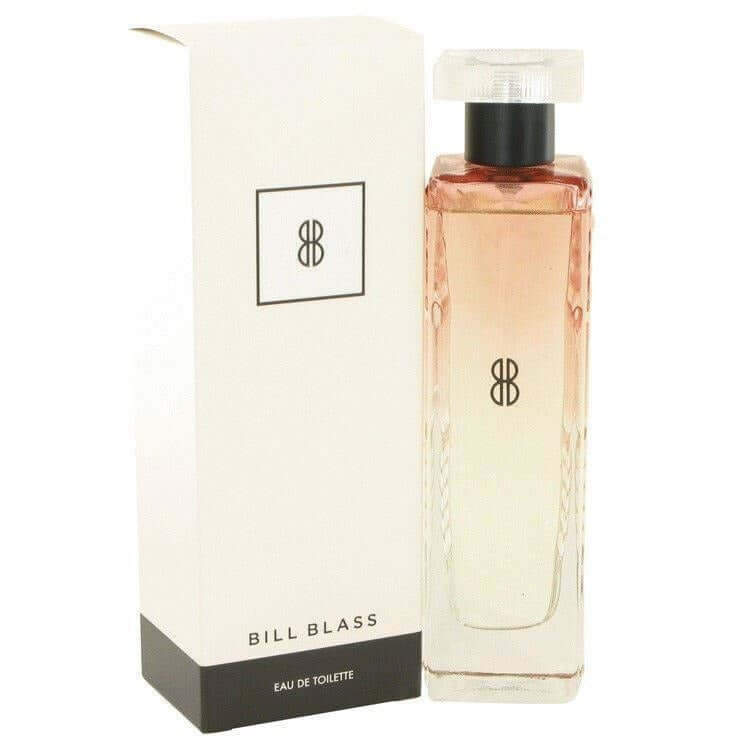 bill-blass-by-bill-blass-3-3-3-4-oz-edt-perfume-spray-for-women-new-in-box