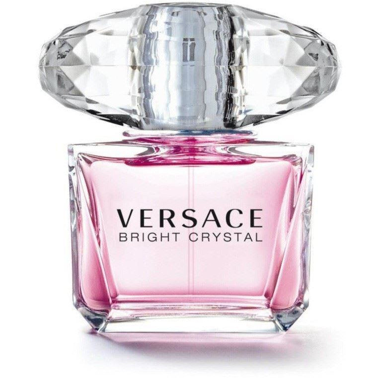 versace-bright-crystal-perfume-3-0-oz-women-edt-new-tester-with-cap