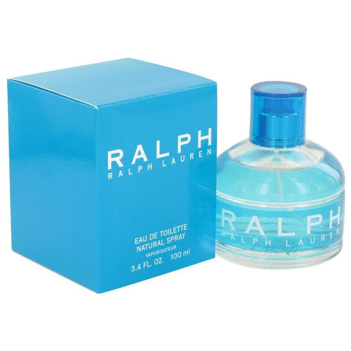 ralph-by-ralph-lauren-3-3-3-4-oz-women-new-in-box