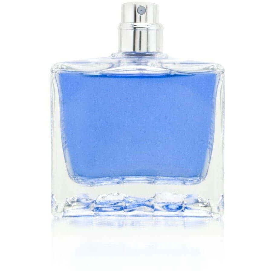 blue-seduction-men-by-antonio-banderas-3-4-oz-edt-3-3-new-tester
