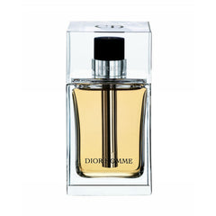 DIOR Homme by Christian Dior 3.4 oz 3.3 edt cologne tester