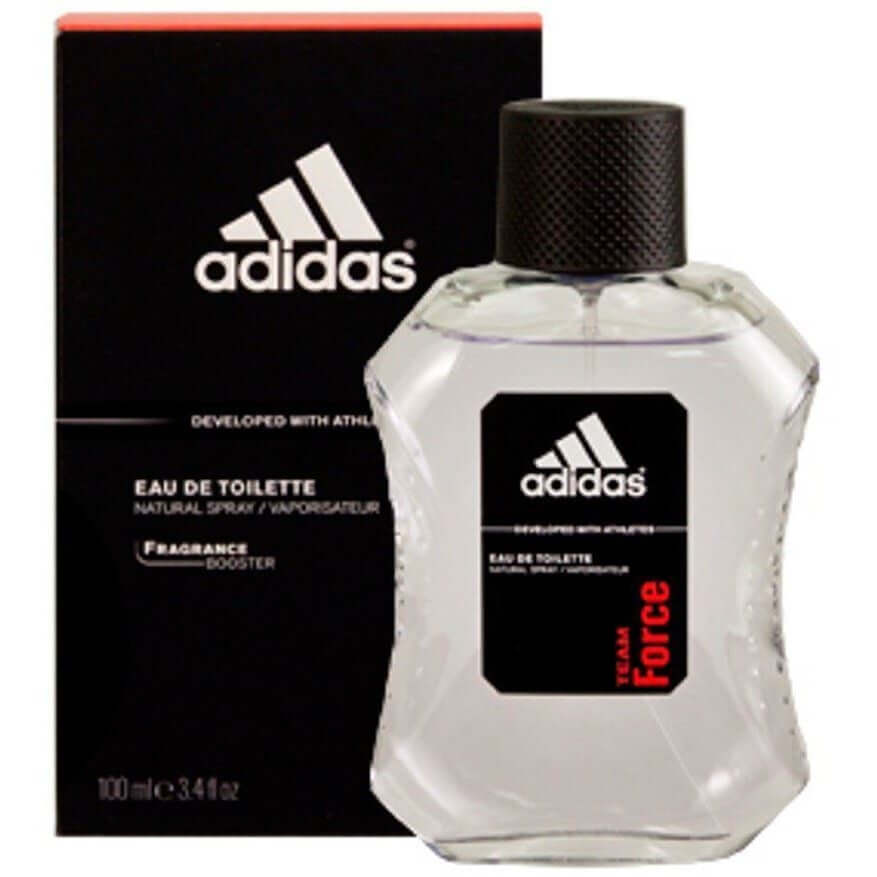 adidas-team-force-cologne-for-men-3-4-oz-edt-3-3-spray-new-in-box