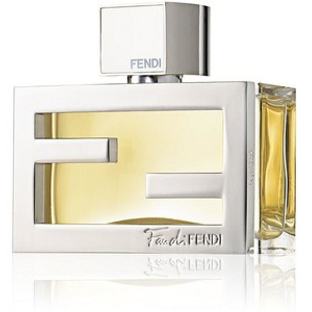 fan-di-fendi-by-fendi-for-women-2-5-oz-edt-spray-brand-new-tester
